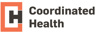 Coordinated Health