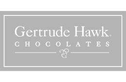 Partner - Gertrude Hawk