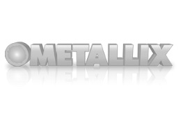 Partner - Metallix