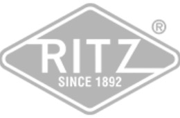 Partner - John Ritz