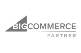 Partner - BigCommerce