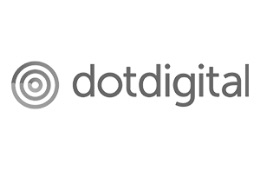 Partner - Dotdigital