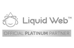 Partner - Liquid Web