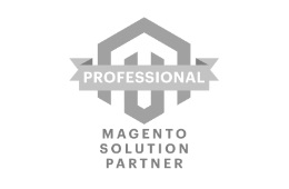 Partner - Magento