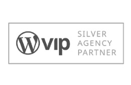 Partner - WordPress VIP
