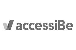 Partner - accessiBe