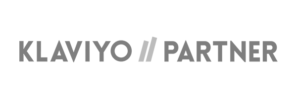 Partner - Klaviyo