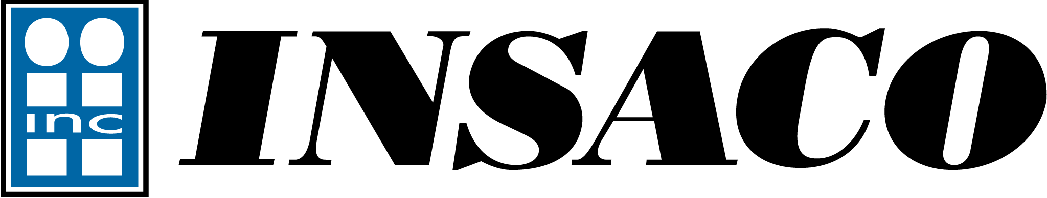 Insaco